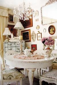 Design interior retro sic