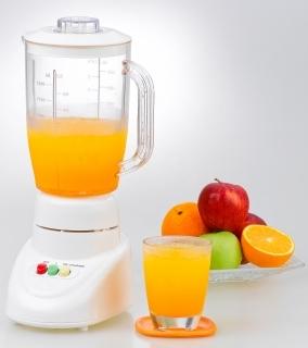 Dieta cu sucuri naturale de fructe si legume