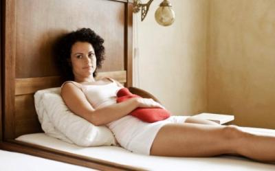 Scapa de cistita cu tratamente naturiste si o dieta speciala