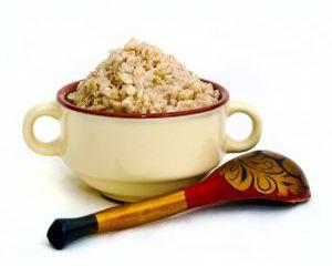 Alimente care alina arsurile de stomac