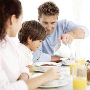 De ce este important sa nu sari peste micul dejun
