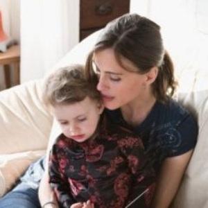 Disciplina proactiva - cea mai buna metoda de educare a copilului
