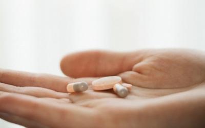 Virtutile vitaminelor si riscurile antioxidantilor puse la indoiala