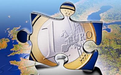 Ce se va intampla cu tarile din UE, odata ce Greciei ar iesi din zona euro