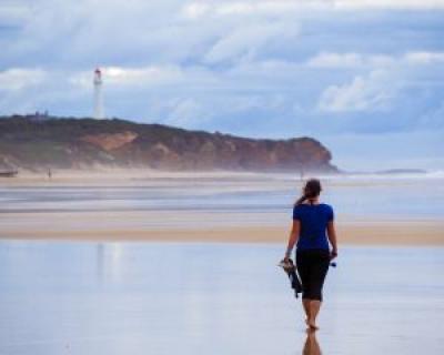 Mancare buna pentru plaja si mancarea care trebuie evitata