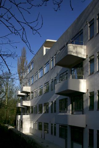 S-a eliminat subventia la constructia de locuinte prin credit ipotecar
