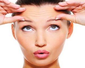 Adevarul despre produsele anti-aging