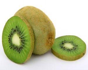 Kiwi - 9 beneficii uimitoare pentru sanatate