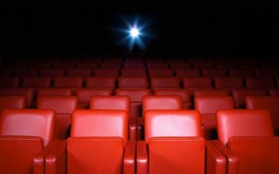 Filmul romanesc in 2011 - Dragoste, bune intentii si mai putine premii