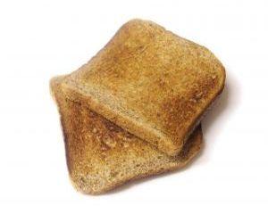 Reteta zilei: Friganele de paine