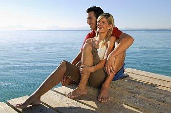 S-a descoperit secretul fericirii in cuplu: totul se reduce la aspectul fizic
