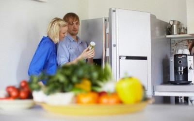 10 alimente si retete care stimuleaza sistemul imunitar