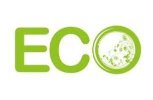 Sfaturi pentru un stil de viata eco (8)
