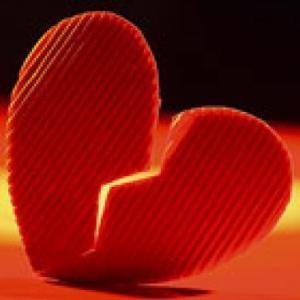 Cand se rupe lantul de iubire
