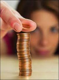 Economiseste sume mari deodata - sau nu?