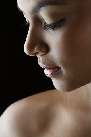 Obiceiuri proaste care imbatranesc pielea prematur