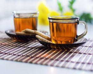 Ceaiuri si medicamente - cele mai periculoase combinatii