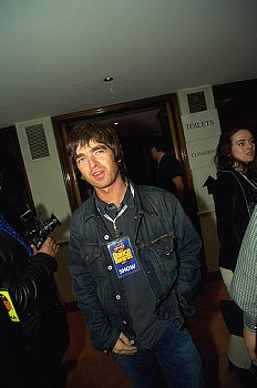 Noel Gallagher va lansa un album in octombrie si va sustine un turneu alaturi de noua lui trupa, High Flying Birds