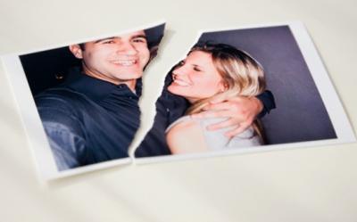 Cele mai importante 5 probleme care pot distruge o casatorie (sau relatie)