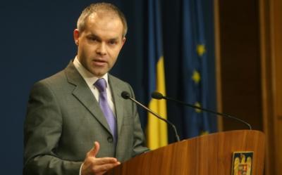 Daniel Funeriu: Clasificarea universitatilor va duce la o reasezare a resurselor; clasificarea nu inseamna ierarhizare