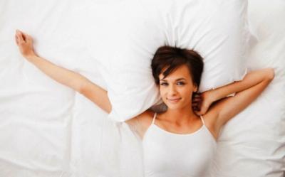5 ritualuri de trezire, pentru o zi plina de energie