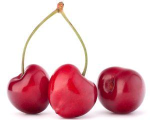 Sa onoram Sfantul Valentin cu superalimente roz si rosii