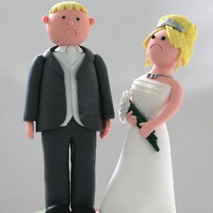 Semne ca te indrepti spre divort