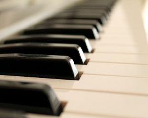 Richard Clayderman va concerta la Bucuresti pe 21 martie