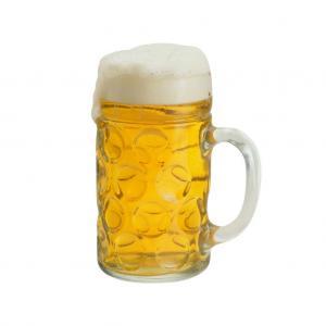 Consumul moderat de bere combate depresia