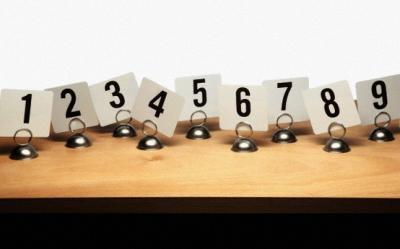 Ce este numerologia si cum se calculeaza numarul personal