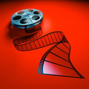Titluri hit si o petrecere de neratat, la Noaptea Alba a Filmului Romanesc, pe 16 septembrie