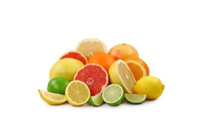Ce fructe trebuie sa mananci iarna pentru cresterea imunitatii