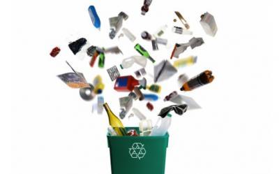 37 de lucruri si obiecte pe care le poti recicla sau refolosi