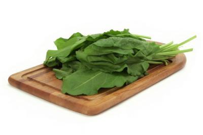 Salata de stevie