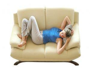 Cum sa pierzi in greutate in timp ce dormi