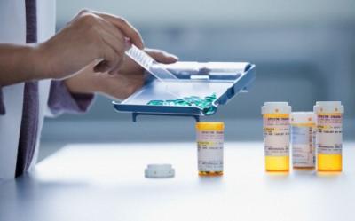 Insulina, un remediu promitator in lupta impotriva maladiei Alzheimer