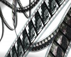 Premiera la cinema: Primul an de casnicie (I give it a year)