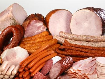 9 alimente procesate pe care trebuie sa le eviti