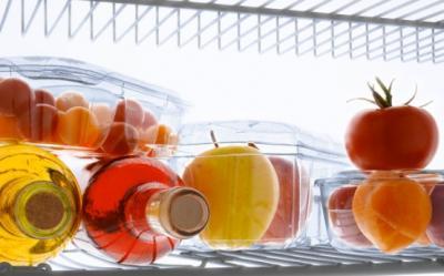 Top 10 alimente nesanatoase pe care le ai in frigider