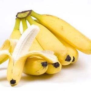 Beneficiile ascunse ale bananelor