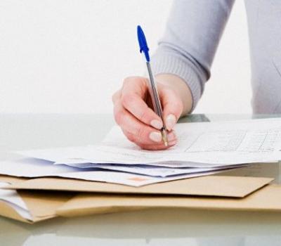 29 februarie, data limita de depunere a fiselor fiscale pentru veniturile din salarii realizate in 2011
