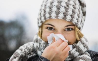 Antibioticele nu au efect in tratarea sinuzitelor