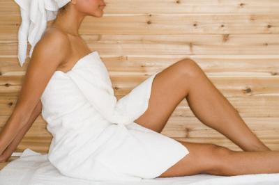 6 obiceiuri pentru o piele mai tanara