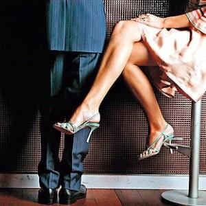 Cum arata femeia ideala in viziunea unui barbat adevarat
