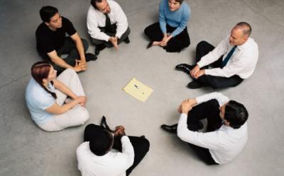 Brainstormingul, metoda cea mai populara de stimulare a creativitatii