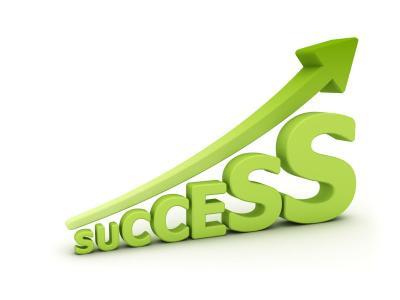 10 idei de afaceri profitabile in 2013