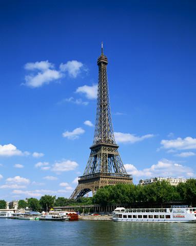 Parisul, cea mai scumpa metropola din lume pentru turisti