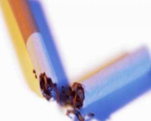 Alimente care te ajuta sa te lasi de fumat