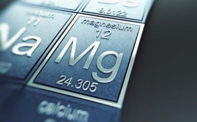 Magneziul si beneficiile sale miraculoase pentru organism