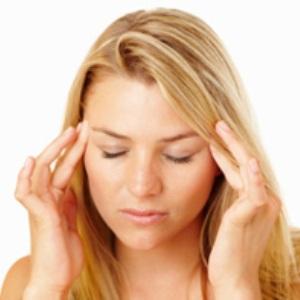 3 vitamine care ne scapa de migrene